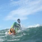 Perranporth freshers trip 2012